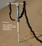 Sandshark Ultimate PWC Anchor